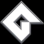 Download GameMaker Studio Ultimate 2.3 Làm Game chuyên nghiệp