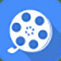 Download GiliSoft Video Editor 13 Video hướng dẫn cài đặt