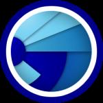 Download Golden Software Grapher 16.5 Video hướng dẫn cài đặt