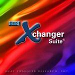 Download HTRI Xchanger Suite 7.3.2 Video hướng dẫn cài đặt