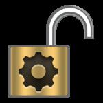 Download IObit Unlocker 1.2 Xóa các file cứng đầu nhất