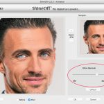 Download Imadio ShineOff 3.0.2 – Plugin cho Photoshop