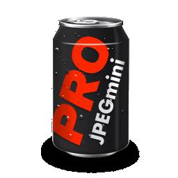 Download JPEGmini Pro 3.0 Win/Mac Video hướng dẫn cài đặt