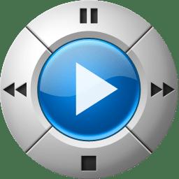 Download JRiver Media Center 27 (Win/Mac) – Video hướng dẫn cài đặt