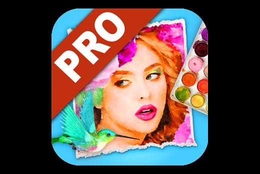 Download Jixipix Watercolor Studio 1.4.10 Video hướng dẫn cài đặt