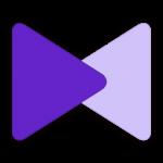 Download KMPlayer 2021 – Ứng dụng nghe nhạc xem phim miễn phí