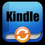 Download Kindle Converter 3.21 – Chuyển đổi ebook Kindle