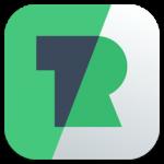 Download Loaris Trojan Remover 3.1.60 Loại bỏ mã độc, trojan