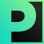 Download MAGIX Photo Manager 17 Deluxe 13.1 Video hướng dẫn cài đặt