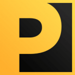 Download MAGIX Photostory 2021 Deluxe – Video hướng dẫn cài đặt