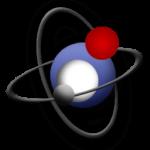 Download MKVToolNix 52 Full – Xử lý định dạng MKV chuyên nghiệp