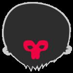 Download Marmoset Toolbag 4.0.2 Video hướng dẫn cài đặt