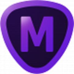 Download Topaz Mask AI 1.3.9 Video hướng dẫn cài đặt chi tiết