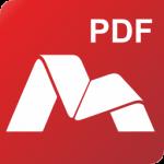 Download Master PDF Editor 5.7 Xem, tạo, chỉnh sửa file PDF
