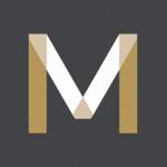 Download Gemvision MatrixGold 2.2 – Video hướng dẫn cài đặt