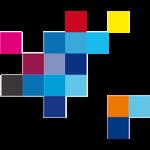 Download Meteonorm 8 – Hướng dẫn cài đặt