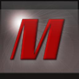Download MorphVOX Pro 4.4.80 Full – Phần mềm thay đổi giọng nói