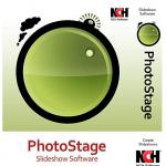 Download PhotoStage Slideshow Producer Pro 8.00 Video hướng dẫn cài đặt