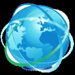 Download NetBalancer 10 Crack Quản lý lưu lượng mạng Internet