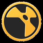 Download The Foundry Nuke Studio 12.2v4 Video hướng dẫn cài đặt