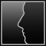 Download PT Portrait Studio 5.0 – Chỉnh sửa ảnh chân dung