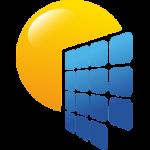 Download PVsyst Pro 7.1 Crack Video hướng dẫn cài đặt chi tiết