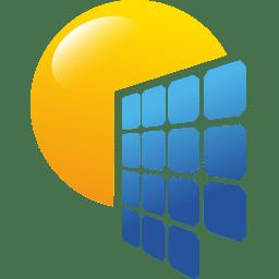 Download PVsyst Pro 7.2 Crack Video hướng dẫn cài đặt chi tiết