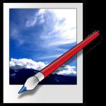 Download Paint.NET 4.2.15 – Chỉnh sửa ảnh miễn phí