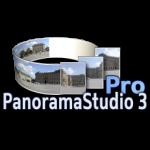 Download PanoramaStudio Pro 3.5 – Tạo hình ảnh toàn cảnh 360