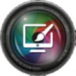 Download Photo Pos Pro 3.71 Video hướng dẫn cài đặt