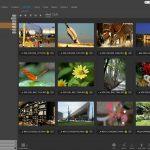 Download Photo Supreme 6.3.0.3808 Video hướng dẫn cài đặt