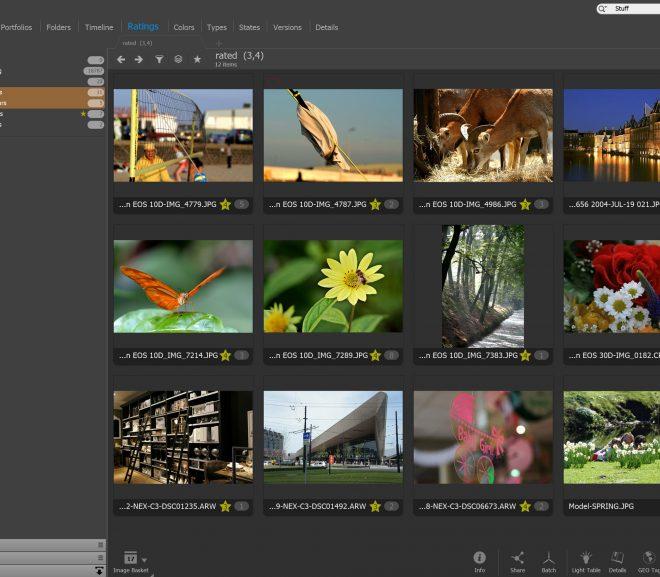 Download Photo Supreme 5.6 Video hướng dẫn cài đặt
