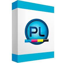 Download PhotoLine 22.51 Crack Video hướng dẫn cài đặt