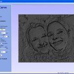 Download Vectric PhotoVCarve – Gia công hình ảnh bằng máy CNC