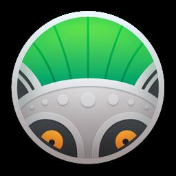 Download Photolemur 3 Win/Mac Video hướng dẫn cài đặt