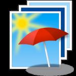 Download Photomatix Pro 6.2.1 Win/Mac – Hướng dẫn cài đặt