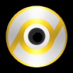 Download PowerISO 7.8 Crack Hướng dẫn cài đặt chi tiết nhất