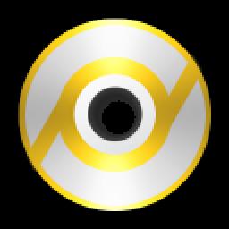 Download PowerISO 8.0 – Hướng dẫn cài đặt chi tiết nhất