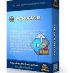 Download PrimoCache 3.0.9 – Tăng tốc độ Game với máy yếu