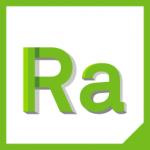 Download Vero RADAN 2020 Video hướng dẫn cài đặt