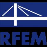 Download Dlubal RFEM 5.24 Video hướng dẫn cài đặt