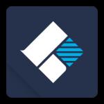 Download Wondershare Recoverit 9.5 Win/Mac Khôi phục dữ liệu chuyên nghiệp