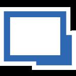 Download Remote Desktop Manager Enterprise 2021 – Quản lý truy cập máy tính từ xa