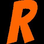 Download Rocket 3F 1.7.3 Video hướng dẫn cài đặt