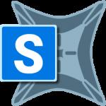 Download CSI SAP2000 v23 Video hướng dẫn cài đặt chi tiết