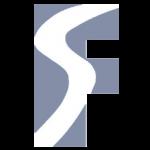 Download SFTC DEFORM-2D/3D – Video hướng dẫn cài đặt