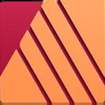 Download Serif Affinity Publisher 1.10 – Video hướng dẫn cài đặt