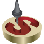 Download SolidCAM 2021 for SolidWorks 2012-2021 Hướng dẫn cài đặt
