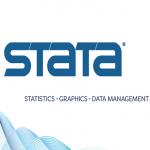 Download Stata 14 Full -Video hướng dẫn cài đặt chi tiết