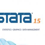 Download Stata 15 Full Miễn phí – Video hướng dẫn cài đặt
